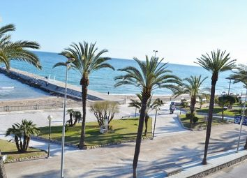 Thumbnail Land for sale in Sitges, Sitges, Spain