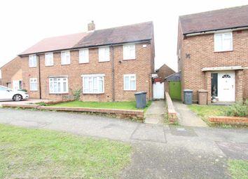 3 bed property to rent in Cowridge Crescent, Luton LU2