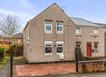 Thumbnail 2 bed town house for sale in Wulfric Close, Sheffield