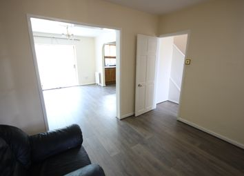 Thumbnail 3 bed terraced house to rent in Blundell Road, Edgware, Burnt Oak
