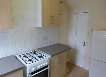 Thumbnail 2 bedroom property to rent in Walford Road, Leeds