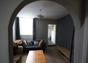 Thumbnail 2 bed flat to rent in Powis Place, Aberdeen
