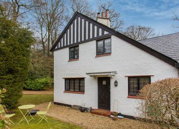 Thumbnail 2 bed cottage to rent in Peterley Lane, Prestwood, Great Missenden