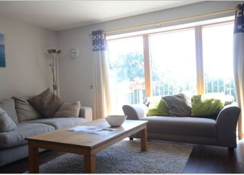 Thumbnail 2 bed flat for sale in Scholars Place, Basingstoke Road, Reading
