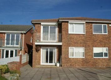 Thumbnail 2 bed flat to rent in Amante Court, Southwood Road, Hayling Island