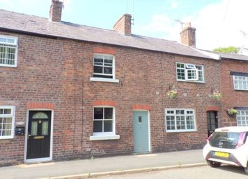 Thumbnail 2 bed property to rent in Stanley Lane, Eastham Village, Eastham