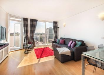 Thumbnail 2 bed maisonette for sale in Campden Hill Towers, 112 Notting Hill Gate, London