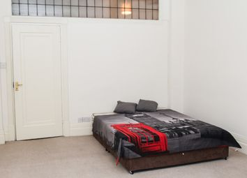 Thumbnail Room to rent in Strathmore, St John Wood, Central London