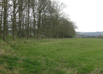 Thumbnail Land for sale in Lot 4 - Manor Farm, Dethick, Matlock