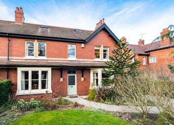Thumbnail 6 bed property for sale in Mayfield, 8 The Avenue, Norton, Malton