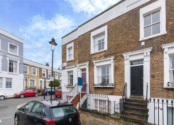 2 bed flat for sale in Alma Street, Kentish Town, London NW5