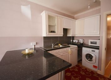 Thumbnail 1 bed flat to rent in Empire Road, Greenford