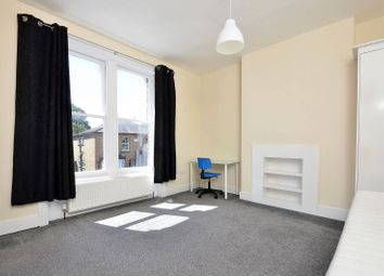 Thumbnail Studio to rent in Hardman Road, Kingston, Kingston Upon Thames