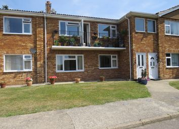 Thumbnail 1 bed flat for sale in First Time Buyers Look No Further!, Clacton On Sea