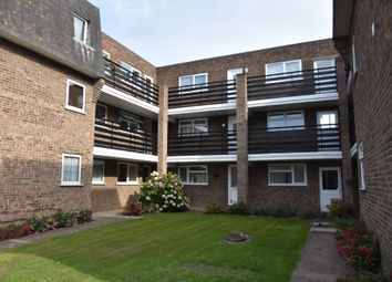 Thumbnail 2 bed flat to rent in Winifred Road, Waterlooville