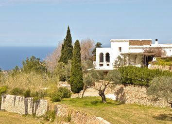 Thumbnail 6 bed finca for sale in San Juan, San Juan, Ibiza, Balearic Islands, Spain