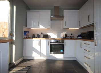 3 bed property to rent in Chapel House Street, London E14