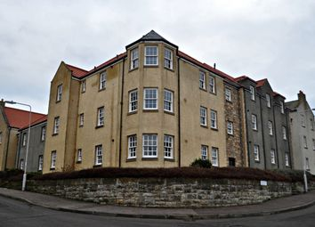 Thumbnail 3 bed flat to rent in 7 Chalmers Brae, Anstruther, Fife