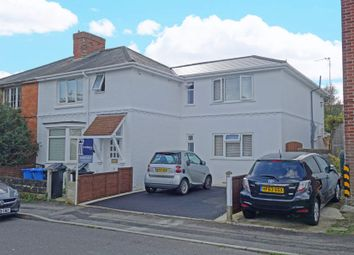 Block of flats for sale in Hmo, Poole BH12