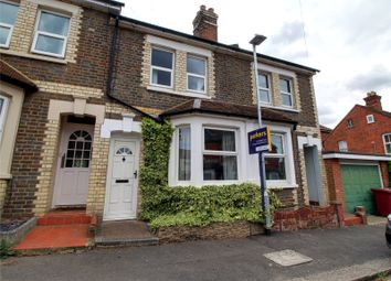 Thumbnail 3 bed terraced house for sale in Lennox Road, Reading, Berkshire