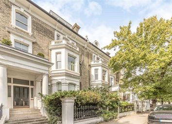 3 bed flat for sale in Redcliffe Gardens, London SW10