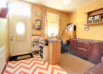 Thumbnail 2 bed terraced house for sale in Don Street, Doncaster