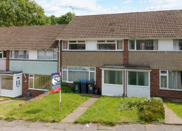 Thumbnail 5 bed terraced house to rent in Long Meadow Way, Canterbury