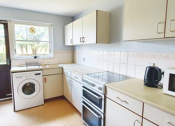 Thumbnail Room to rent in Barlows Reach, Chelmsford