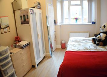 Thumbnail 1 bed flat to rent in Charterhouse Buildings, Clerkenwell, London