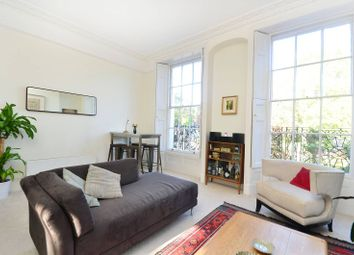 Thumbnail 2 bedroom flat to rent in Canonbury Square, Islington