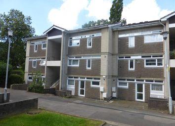 Thumbnail 2 bedroom flat for sale in Hampsthwaite Road, Harrogate
