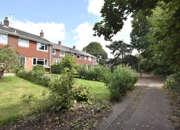 3 bed terraced house for sale in Brookfield Walk, Oldland Common, Bristol BS30