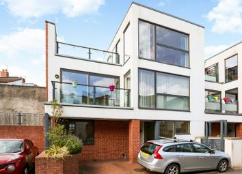 Thumbnail 3 bed property for sale in Old School Lane, Clifton, Bristol