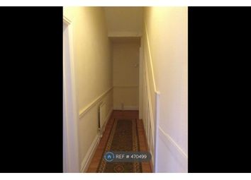 Thumbnail 2 bed flat to rent in Seabank Road, Wallasey