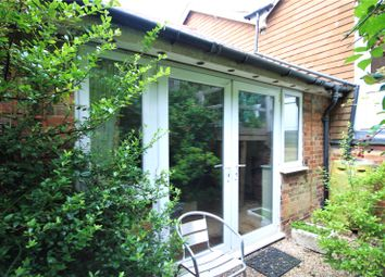 Thumbnail 2 bed bungalow for sale in Coombe Lane, Tenterden, Kent