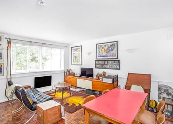 Thumbnail 1 bedroom flat for sale in Honor Oak Road, Forest Hill, London