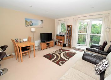 Thumbnail 2 bedroom flat to rent in Victoria Way, Horsell, Woking