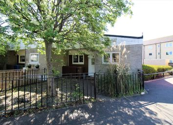 Thumbnail 2 bed bungalow for sale in Glenbervie Road, Grangemouth