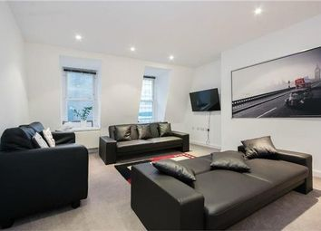 Thumbnail 3 bed property to rent in Shand Street, Oakwood, London