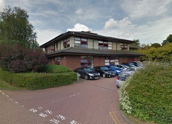 Thumbnail Office to let in Part Ground Floor, 140 Aztec West, Almondsbury
