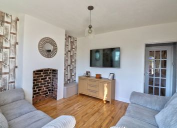 Thumbnail 3 bed terraced house for sale in School Street, St. Georges, Telford