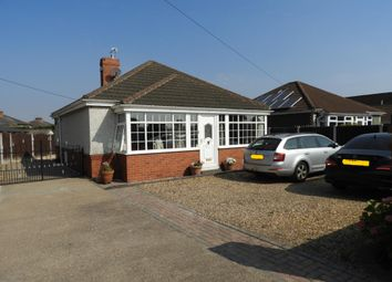 Thumbnail 4 bed bungalow for sale in Doncaster Road, Hatfield, Doncaster