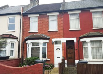 Thumbnail 2 bed terraced house to rent in Northwood Road, London