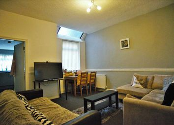 4 bed shared accommodation to rent in Mildred Street, Salford M7