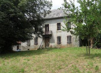 Thumbnail Property for sale in Sengouagnet, Haute-Garonne, France