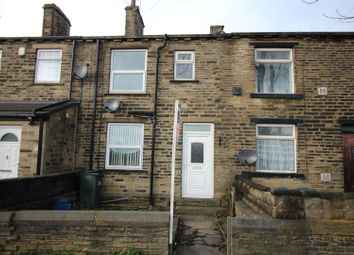 2 bed property to rent in Rooley Lane, Bradford BD4