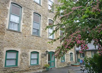 Thumbnail 1 bed flat for sale in Catherine Street, Frome