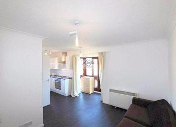 Thumbnail Studio to rent in South Ealing Road, South Ealing