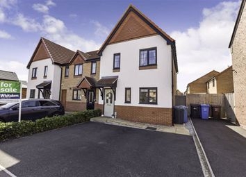 3 bed end terrace house for sale in College Gardens, Spring Bank West, Hull HU3