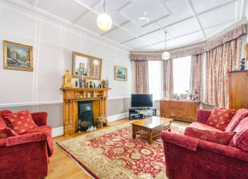 Thumbnail 5 bed property to rent in Teignmouth Road, Mapesbury Estate, London